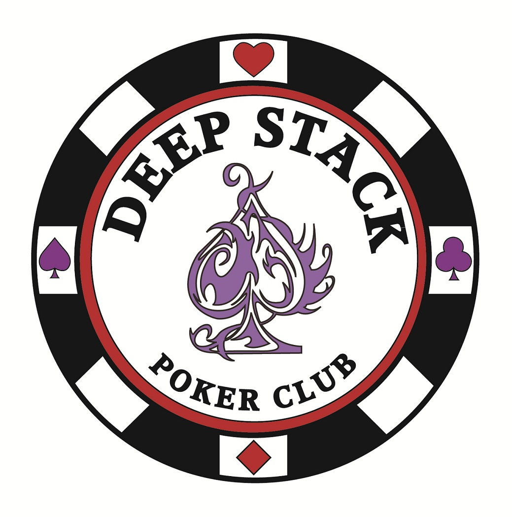 Poker clipart free - Free slot casino games you can play offline